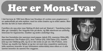 Mons-Ivar
